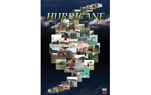 Hurricane Awareness 2014